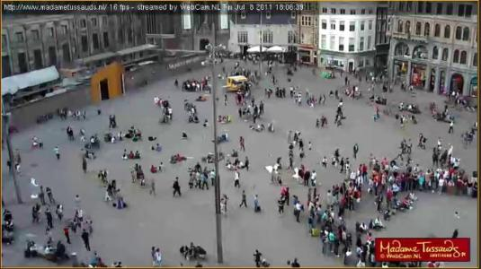 Live streaming video webcams directory for Camera streaming live