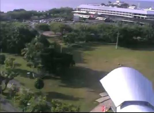 Cairns live streaming video webcam