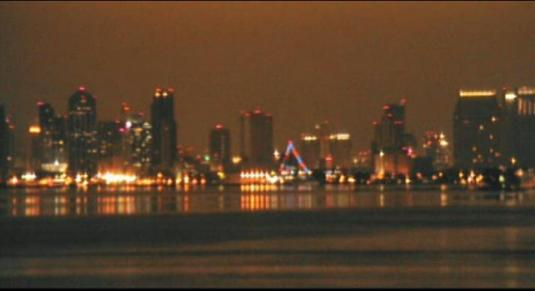 Downtown San Diego Bay live streaming video webcam