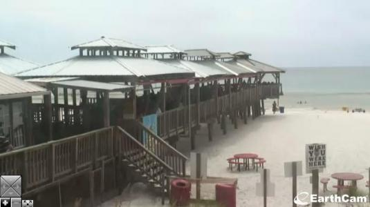 Panama City Beach Webcams Live