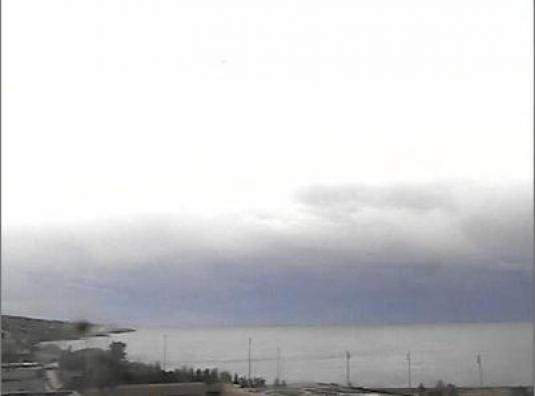Lake Superior Real Time Weather Cam Duluth Minnesota