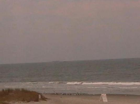 Cocoa Beach Live Streaming Surfing Weather Webcam Florida