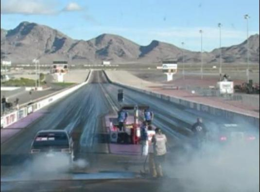 live motor speedway streaming webcam las vegas race track