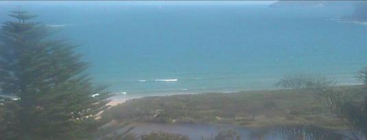 Long Reef Beach Live Streaming Surfing Weather Cam