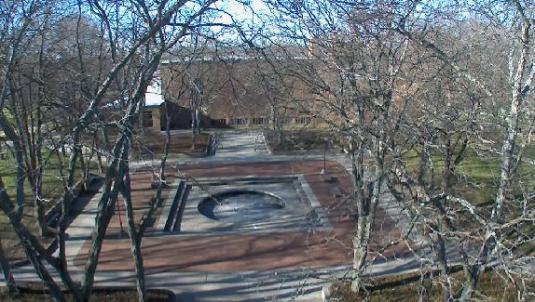 Goshen College Live Streaming College Campus Webcam - Indiana