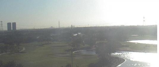 Abu Dhabi Golf Club Live Golf Course Weather Cam UAE