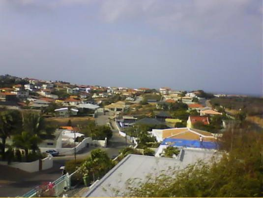 Curacao Island Live Caribbean Holiday Weather Webcam