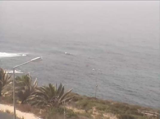 Ericeira Seaside Resort Surfing Weather Webcam Portugal
