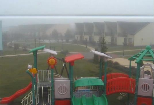 Aquapark Tatralandia Holiday Resort Weather Webcam Slovakia