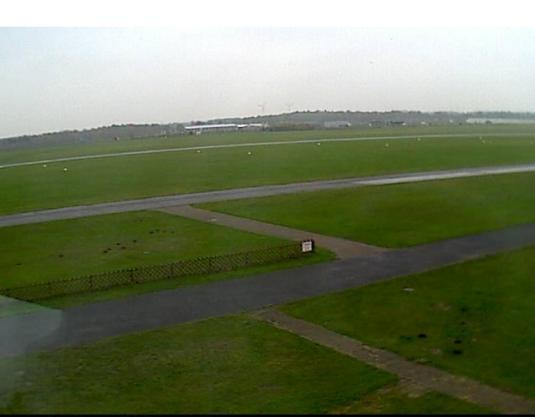 Rotenburg an der Wümme Live Airfield Weather Cam Lower Saxony Germany