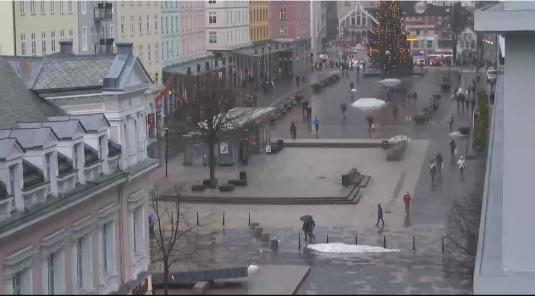 live streaming bergen city centre bergen city centre