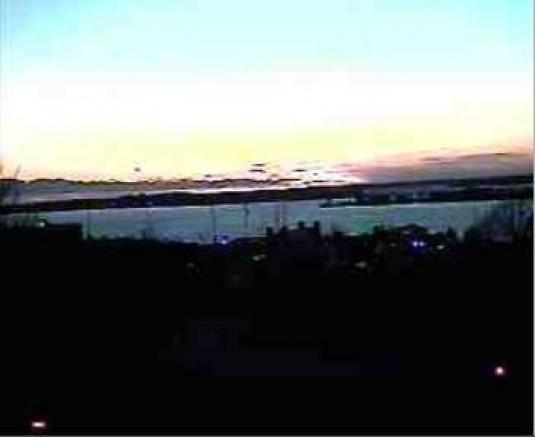 Newport Harbor Weather Web Cam Aquidneck Island Rhode Island