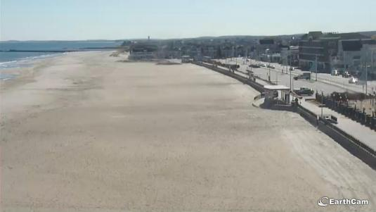 Hampton Beach Resort Live Holiday Beach Weather Web Cam Hampton New Hampshire