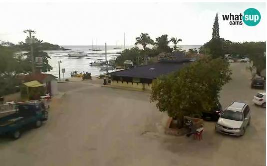 Bayahíbe Live Caribbean Holiday Weather Web Cam Dominican Republic Caribbean