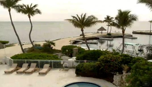 Islamorada Holiday Weather Web Cam Chesapeake Beach Resort Florida
