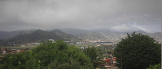 Tenerife North Airport Live Airport Weather Web Cam Tenerife Canary Islands