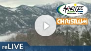 Achenkirch Live Skiing Weather Web Cam Achenkirch Ski Resort Austria