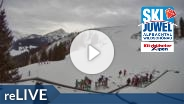 Alpbach Live Skiing Weather Alpbach Ski Resort Weather Web Cam Austria